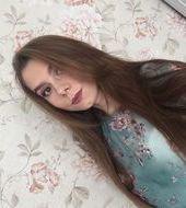 Zuzanna Zdrzalek - Rybnik, Wiek 22. Dołącz tak samo jakZuzanna do najlepszych hostess, modelek i fotomodelek w Polsce