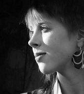 Angelika Błaszczykiewicz - Głuchołazy, Wiek 26. Dołącz tak samo jakAngelika do najlepszych hostess, modelek i fotomodelek w Polsce