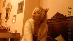 -Evgenia
