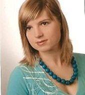 Ilona Kupczyk-sosnowska - Częstochowa, Wiek 35. Dołącz tak samo jakIlona do najlepszych hostess, modelek i fotomodelek w Polsce