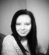 Sandra Urbańska - Wałbrzych, Wiek 23. Dołącz tak samo jakSandra do najlepszych hostess, modelek i fotomodelek w Polsce