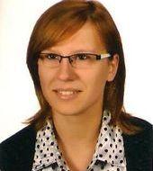 Karolina Stelmach - Tarnobrzeg, Wiek 28. Dołącz tak samo jakKarolina do najlepszych hostess, modelek i fotomodelek w Polsce