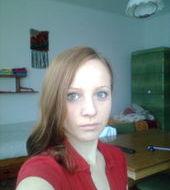 Katarzyna Lorek - Rzeszów, Wiek 26. Dołącz tak samo jakKatarzyna do najlepszych hostess, modelek i fotomodelek w Polsce