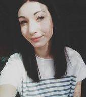 Martha Kozakiewicz - Wejherowo, Wiek 20. Dołącz tak samo jakMartha do najlepszych hostess, modelek i fotomodelek w Polsce