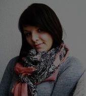 Ewelina Ziolek - Sopot, Wiek 24. Dołącz tak samo jakEwelina do najlepszych hostess, modelek i fotomodelek w Polsce