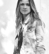 Izabella Zielska - Warszawa, Wiek 23. Dołącz tak samo jakIzabella do najlepszych hostess, modelek i fotomodelek w Polsce