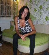 Anna Słota - Bytom, Wiek 28. Dołącz tak samo jakAnna do najlepszych hostess, modelek i fotomodelek w Polsce