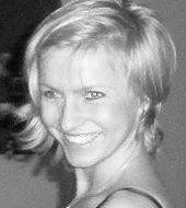 Kamila Sidorczuk - Chociwel, Wiek 28. Dołącz tak samo jakKamila do najlepszych hostess, modelek i fotomodelek w Polsce