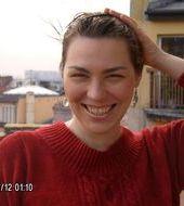 Dominika Górecka - Katowice, Wiek 32. Dołącz tak samo jakDominika do najlepszych hostess, modelek i fotomodelek w Polsce