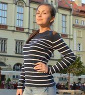 Zofia Filipowicz - Wrocław, Wiek 20. Dołącz tak samo jakZofia do najlepszych hostess, modelek i fotomodelek w Polsce