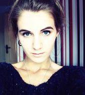 Zosia Skorupka - Leszno, Wiek 24. Dołącz tak samo jakZosia do najlepszych hostess, modelek i fotomodelek w Polsce