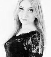 Marta Milewicz - Koszalin, Wiek 18. Dołącz tak samo jakMarta do najlepszych hostess, modelek i fotomodelek w Polsce