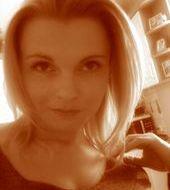 Katarzyna Góreczna-perestaj - Lublin, Wiek 37. Dołącz tak samo jakKatarzyna do najlepszych hostess, modelek i fotomodelek w Polsce