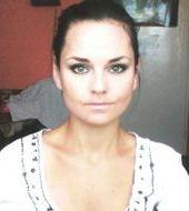 Patrycja Zugaj - Radom, Wiek 25. Dołącz tak samo jakPatrycja do najlepszych hostess, modelek i fotomodelek w Polsce