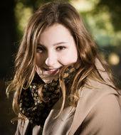 Zuzanna Grochecka - Gdańsk, Wiek 23. Dołącz tak samo jakZuzanna do najlepszych hostess, modelek i fotomodelek w Polsce