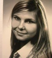 Katarzyna Żurawska - Łódź, Wiek 30. Dołącz tak samo jakKatarzyna do najlepszych hostess, modelek i fotomodelek w Polsce