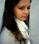 Zuzanna Pedzik - Bochnia, Wiek 20. Dołącz tak samo jakZuzanna do najlepszych hostess, modelek i fotomodelek w Polsce