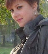 Zuzanna Luda - Racibórz, Wiek 22. Dołącz tak samo jakZuzanna do najlepszych hostess, modelek i fotomodelek w Polsce