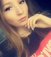 Zuzanna Sawicka - Rybnik, Wiek 21. Dołącz tak samo jakZuzanna do najlepszych hostess, modelek i fotomodelek w Polsce