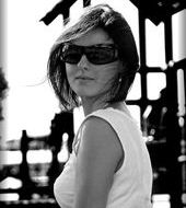 Anna zuzanna  - Olsztyn, Wiek 32. Dołącz tak samo jakAnna zuzanna do najlepszych hostess, modelek i fotomodelek w Polsce