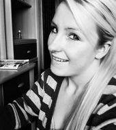 Karolina Xxxxxxxxxx - Babimost, Wiek 25. Dołącz tak samo jakKarolina do najlepszych hostess, modelek i fotomodelek w Polsce