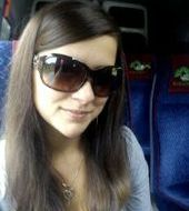 Zuzanna Kotarba - Muszyna, Wiek 25. Dołącz tak samo jakZuzanna do najlepszych hostess, modelek i fotomodelek w Polsce