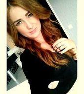 Zuzanna Markiewicz - Jastrzębie-Zdrój, Wiek 22. Dołącz tak samo jakZuzanna do najlepszych hostess, modelek i fotomodelek w Polsce