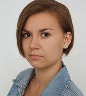 Angelika Zmarzły - Bytom, Wiek 23. Dołącz tak samo jakAngelika do najlepszych hostess, modelek i fotomodelek w Polsce