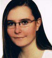 Joanna Wójcik - Gdynia, Wiek 26. Dołącz tak samo jakJoanna do najlepszych hostess, modelek i fotomodelek w Polsce