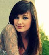 Aleksandra Zychowicz - Zabrze, Wiek 22. Dołącz tak samo jakAleksandra do najlepszych hostess, modelek i fotomodelek w Polsce