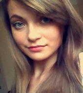 Katarzyna Życińska - Zielona Góra, Wiek 22. Dołącz tak samo jakKatarzyna do najlepszych hostess, modelek i fotomodelek w Polsce