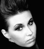 Monika Prokopczyk - Warszawa, Wiek 28. Dołącz tak samo jakMonika do najlepszych hostess, modelek i fotomodelek w Polsce